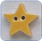 Very Small Yellow Star Button (SKU: StarButtonVSmYellow)
